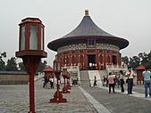20070926  北京-世界文化遺產天壇:30 北京天壇皇芎宇20070926 (16).jpg