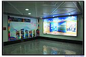 20100917徒步遊馬公/隘門金沙灘:1.澎湖 馬公機場 (3).jpg