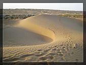20081011  南彊大漠帕米爾/塔克拉瑪干大沙漠/輪台-塔中-民豐:6.塔克拉瑪干大沙漠 (87).JPG