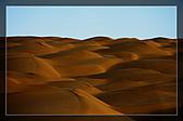 20081011  南彊大漠帕米爾/塔克拉瑪干大沙漠/輪台-塔中-民豐:6.塔克拉瑪干大沙漠 (9).jpg
