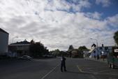 20121023 紐西蘭南島第一大湖—第阿納湖小鎮:18.121023 南島第一大湖—第阿納湖小鎮 (16).jpg