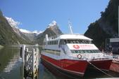 20121023 紐西蘭南島米佛峽灣國家公園:20.121023 米佛峽灣國家公園 (1).jpg