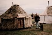 19990729 新疆北疆行13天:14.巴音布魯克天鵝湖 (3).jpg