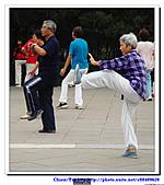 20070926  北京-世界文化遺產天壇:28 北京天壇南門廣場20070926 (7).jpg