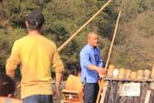 20160211    武夷山九曲溪:2.武夷山九曲溪竹排筏 (77).JPG