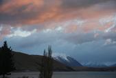 20121021 第四天 第卡波冰河湖日出:9.121021第卡波冰河湖 LAKE TEKAPO早晨 (12).jpg