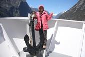 20121023 紐西蘭南島米佛峽灣國家公園:20.121023 米佛峽灣國家公園 (69).jpg