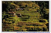20091029  尼泊爾 安娜普娜山脈健行第二天:29尼泊爾 波拉卡安娜普娜山脈健行2 (92).jpg