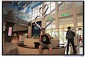20100917徒步遊馬公/隘門金沙灘:10.澎湖 馬公免稅物商店 (5).jpg
