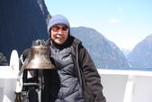 20121023 紐西蘭南島米佛峽灣國家公園:20.121023 米佛峽灣國家公園 (78).jpg
