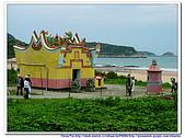 20040522 連江縣北竿鄉:3.馬祖北竿坂里沙灘 (6).jpg