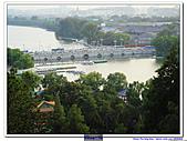 20070925  北京-北海公園(中秋在北京賞月):22 北京北海白塔20070925 (14).jpg