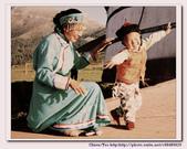 19990729 新疆北疆行13天:17.賽里木湖 (38).jpg