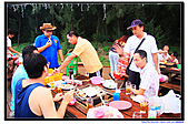 20100917徒步遊馬公/隘門金沙灘:12.澎湖 馬公隘門金沙灘 (9).jpg