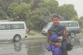 20121022 下雪了 瘋了 庫克山隱士蘆一群台灣客:13.121022庫克山隱士蘆 THE HERMITAGE AORAKI MOUNT COOK (26).jpg