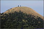 20090118  陽明山-大屯西峰下中正山:大屯西峰 004.jpg