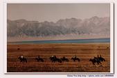 19990729 新疆北疆行13天:17.賽里木湖 (4).jpg