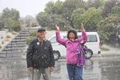 20121022 下雪了 瘋了 庫克山隱士蘆一群台灣客:13.121022庫克山隱士蘆 THE HERMITAGE AORAKI MOUNT COOK (53).jpg