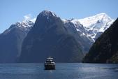 20121023 紐西蘭南島米佛峽灣國家公園:20.121023 米佛峽灣國家公園 (20).jpg