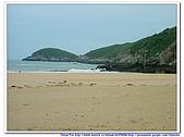 20040522 連江縣北竿鄉:3.馬祖北竿坂里沙灘 (9).jpg