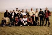 19990729 新疆北疆行13天:14.巴音布魯克天鵝湖 (5).jpg