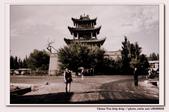 19990729 新疆北疆行13天:9.清水溝遠惠鍾樓 (1).jpg