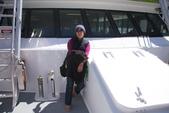 20121023 紐西蘭南島米佛峽灣國家公園:20.121023 米佛峽灣國家公園 (59).jpg