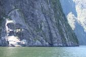 20121023 紐西蘭南島米佛峽灣國家公園:20.121023 米佛峽灣國家公園 (89).jpg