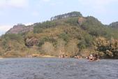 20160211    武夷山九曲溪:2.武夷山九曲溪竹排筏 (10).JPG
