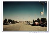 19990729 新疆北疆行13天:16.伊寧霍爾果斯口岸 (1).jpg