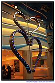 20100917徒步遊馬公/隘門金沙灘:10.澎湖 馬公免稅物商店 (6).jpg