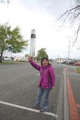 20121024紅斑鳟魚的故鄉、GORE高爾小鎮:22.10121024 GORE高爾小鎮 (15).JPG