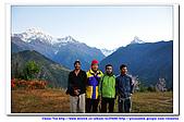 20091030  尼泊爾 安娜普娜山脈健行第三天:30尼泊爾 波拉卡安娜普娜山脈健行3 (21).jpg