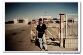 19990729 新疆北疆行13天:16.伊寧霍爾果斯口岸.jpg