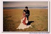 19990729 新疆北疆行13天:17.賽里木湖 (3).jpg