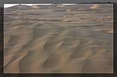20081011  南彊大漠帕米爾/塔克拉瑪干大沙漠/輪台-塔中-民豐:6.塔克拉瑪干大沙漠 (59).jpg