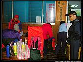 20060429 雨中走嘉明湖三天:1.向陽工作站 (1).jpg