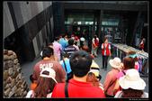 20110709 來去噶瑪蘭平原二日行之第一天:1.宜蘭蘭陽博物館 (8).jpg