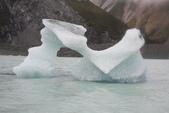20121022 庫克山國家公園內塔斯曼冰川探索之旅 GLACIER EXPLORERS:14.121022 庫克山塔斯曼冰川 (20).jpg
