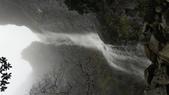 20190105    新北市阿里磅瀑布:IMAG6082.jpg