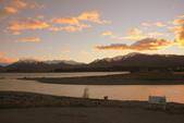 20121021 第四天 第卡波冰河湖日出:9.121021第卡波冰河湖 LAKE TEKAPO早晨 (27).jpg