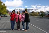 20121023 紐西蘭南島第一大湖—第阿納湖小鎮:18.121023 南島第一大湖—第阿納湖小鎮 (18).jpg