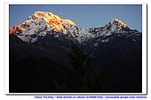20091030  尼泊爾 安娜普娜山脈健行第三天:30尼泊爾 波拉卡安娜普娜山脈健行3 (28).jpg