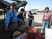 20081011  南彊大漠帕米爾/塔克拉瑪干大沙漠/輪台-塔中-民豐:4.塔中縣午餐 (15).JPG