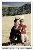 19990729 新疆北疆行13天:17.賽里木湖 (39).jpg