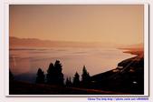 19990729 新疆北疆行13天:17.賽里木湖 (22).jpg