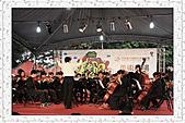 20110417  臺北花博800萬人達陣我也來參一腳:3.花博美術區 (1).jpg