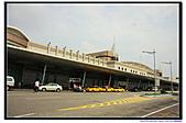 20100917徒步遊馬公/隘門金沙灘:1.澎湖 馬公機場 (7).jpg