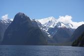 20121023 紐西蘭南島米佛峽灣國家公園:20.121023 米佛峽灣國家公園 (25).jpg
