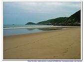 20040522 連江縣北竿鄉:3.馬祖北竿 坂里沙灘(11).jpg